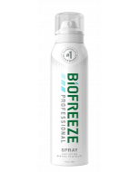 Biofreeze Professional Pain Relieving 360° Spray